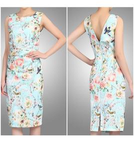 7ce75142c311 Carters Vestido Formal Bautizo 3 - Vestidos Largos para Mujer en ...