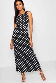 9f6a94b0067a Vestidos Elegantes De Mujer Para Un Bautizo - Ropa y Accesorios en ...