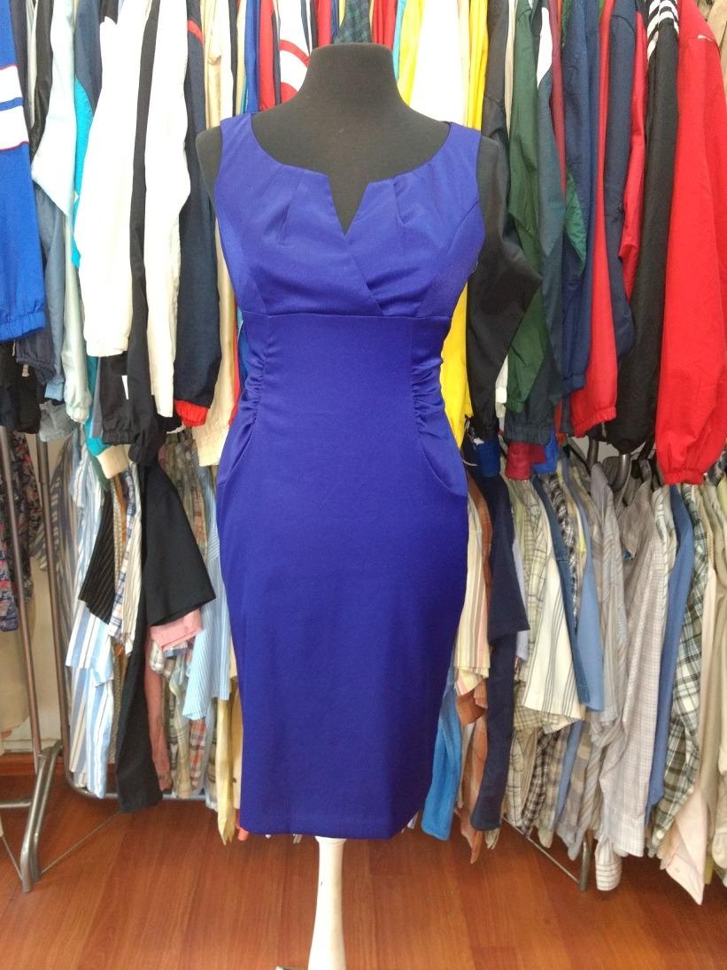 Asombroso Costosos Vestidos De Fiesta Del Diseñador Molde - Vestido ...