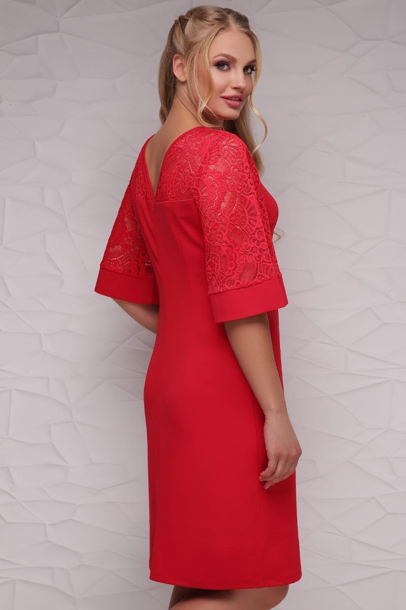 ed08b21ff0b vestido elegante malibu importado europa talles grandes. Cargando zoom.
