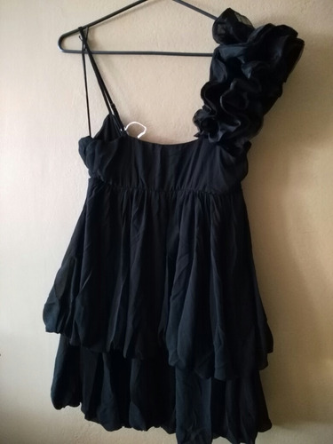 vestido elegante para fiesta talla m