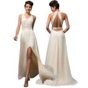 01f6c478e Elegante Vestido De Randa Para Todo Tipo De Ocasion - Vestidos en ...