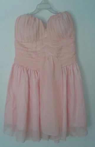 vestido elegante para mujer fiesta matri 15años reuniones