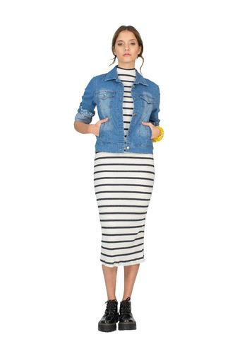 vestido elektra