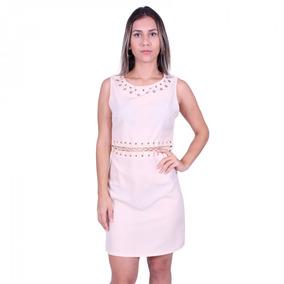 5ed1bd7b27a2 Ellabelle Urban Fashion - Vestidos com o Melhores Preços no Mercado Livre  Brasil