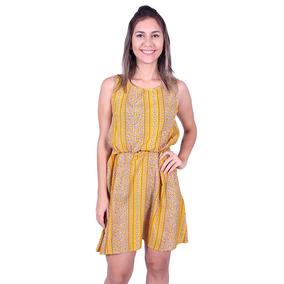 367994b49bb2 Ellabelle Urban Fashion - Vestidos Casual com o Melhores Preços no Mercado  Livre Brasil