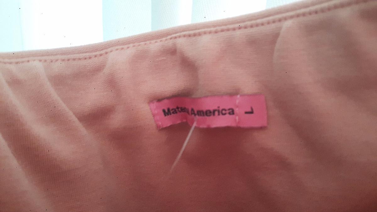 Vestido Embarazada Fiesta Traido De Estados Unidos - $ 500,00 en ...
