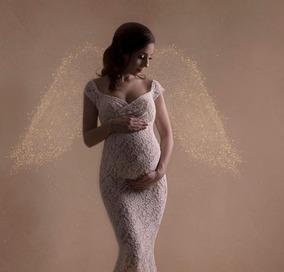 4df01c2a0 Alquiler De Vestidos Fiesta Para Embarazadas en Mercado Libre Colombia
