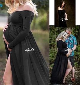 5359cfe73 Ropa Vestidos Enterizos Para Embarazadas Femenina en Mercado Libre Perú