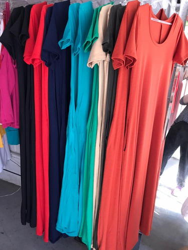 vestido emilie precio pak por tres vestidos