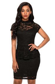 34f996bb2 Vestidos De Embarazadas Modernas - Vestidos de Mujer Textura en ...