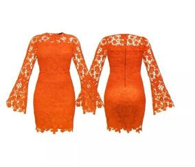 65fb5502398e Vestido Para Damas De Honor Baratos Vestidos Mujer - Vestidos de ...