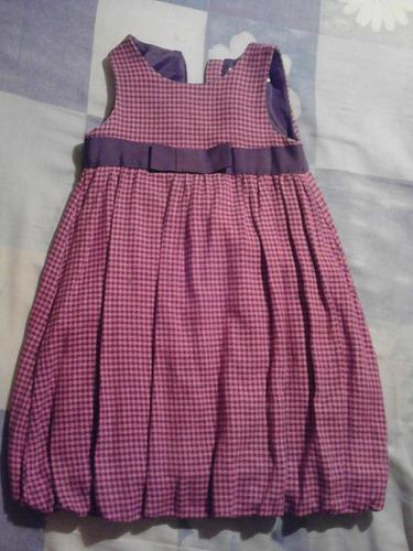 vestido epk