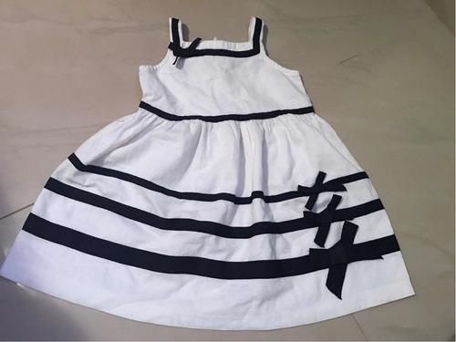 vestido epk talla 3
