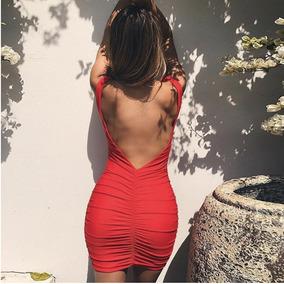 51e9d1fa5 Vestidos Sexys Colombianos en Mercado Libre México