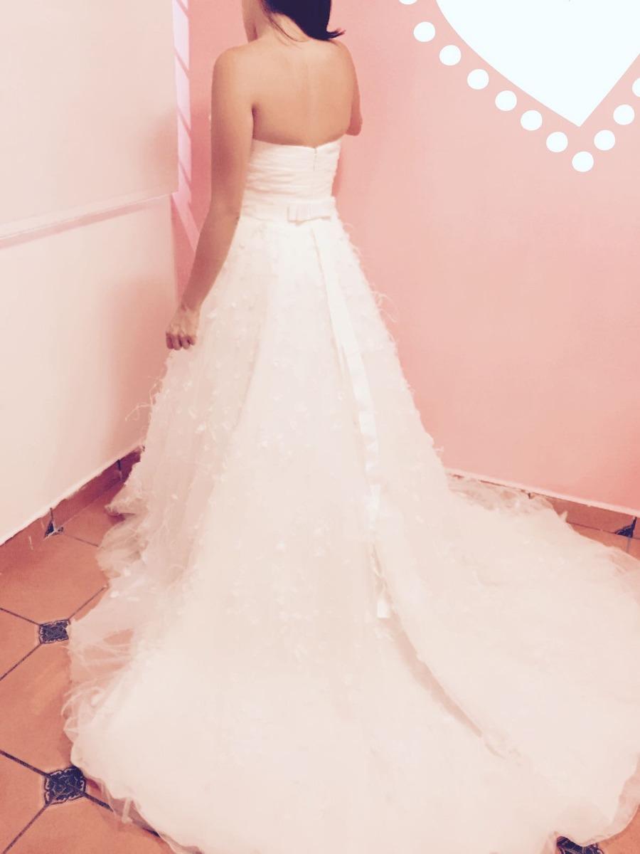 Vestido Essence Edith - $ 5,000.00 en Mercado Libre