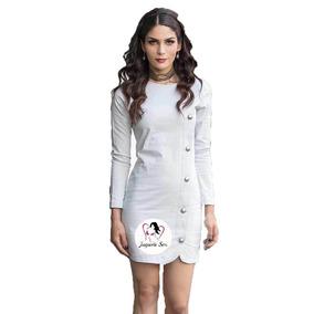Vestidos Shasa Cortos Otros Estilos Vestidos De Mujer