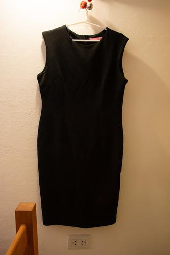 vestido estilo jackie