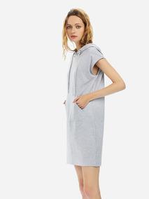 Gris Sudadera De Libre Mercado Oscuro En Nike Argentina Mujer Vestidos kn0PwO