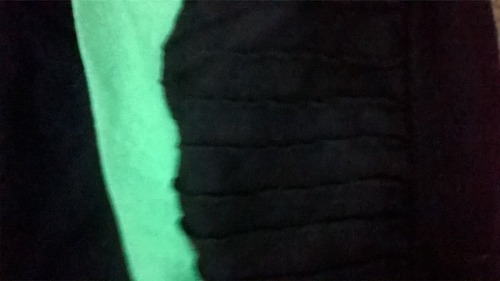 vestido  estruturado forro qualidade preto barato