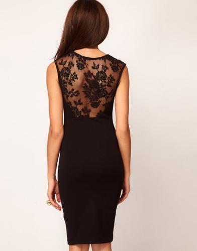 vestido europeu importado pronta entrega no brasil