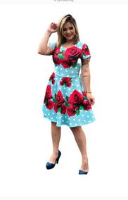 21c3d31398 Vestido Senhora Evangelicas Idosas - Vestidos Femininas Rosa claro no  Mercado Livre Brasil