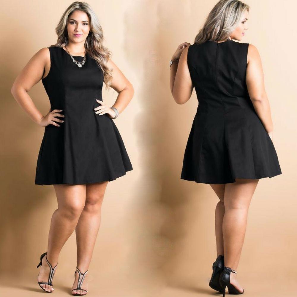 d79258763 vestido evangélico preto moda gospel curto sem manga luxo. Carregando zoom.