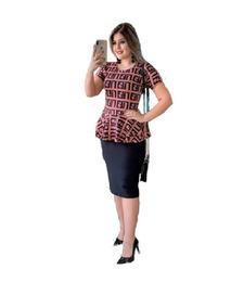 46fd9acfae47 Colete Social Feminino Curto - Vestidos Rosa Curto com o Melhores ...
