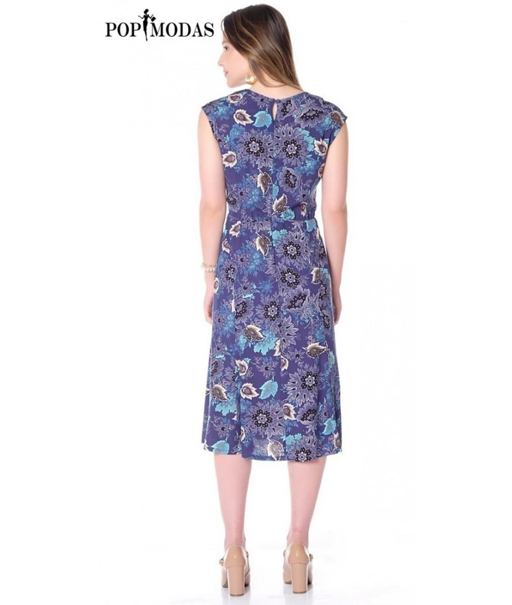 379d3cbc0 vestido evasê midi social moda evangélica casual tamanho p. Carregando zoom.