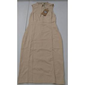 42196a8b0 Vestido Colcci Renda - Calçados, Roupas e Bolsas no Mercado Livre Brasil