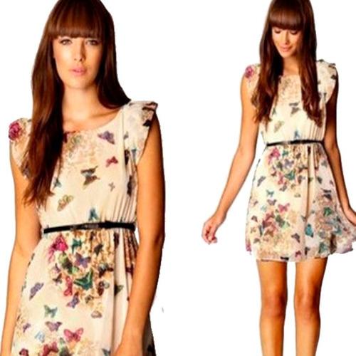 vestido feminino curto roupas