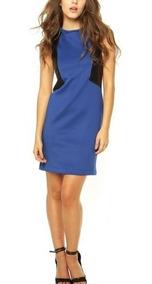 53332347d5fc Vestidos Dafiti - Vestidos Femeninos com o Melhores Preços no ...