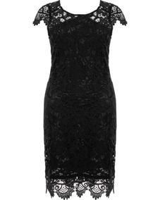 8a557527455f Vestidos Femeninos em Itatiba com o Melhores Preços no Mercado Livre Brasil