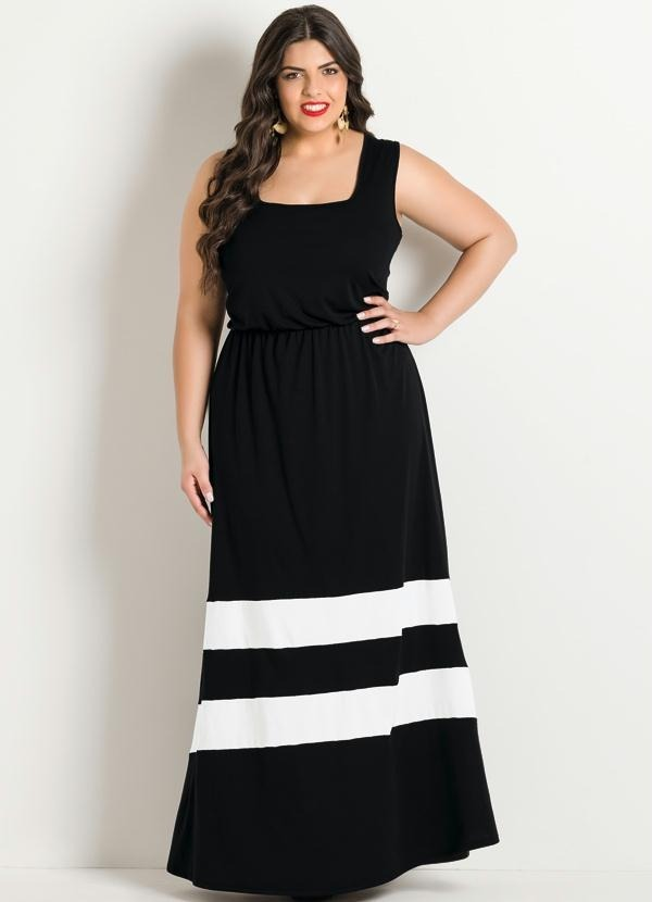 5f6d35c54 vestido feminino festa moda evangélica gospel instagram. Carregando zoom.