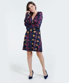 a776462b2 Lojas Marisa Vestidos Longos - Vestidos Femeninos com o Melhores Preços no  Mercado Livre Brasil