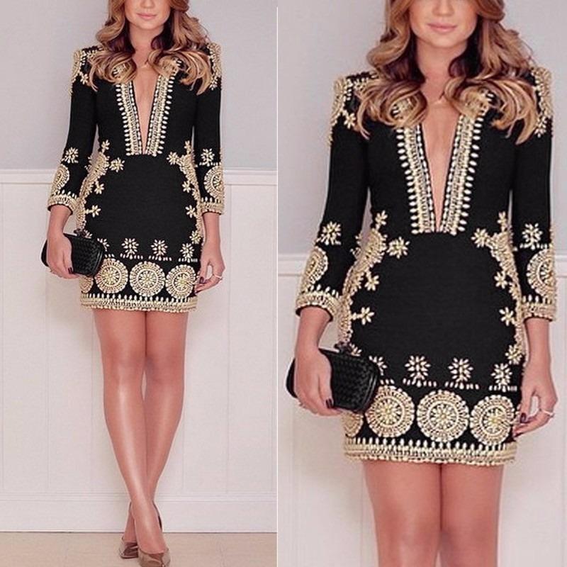 7080c34912 vestido feminino importado frete grátis. Carregando zoom.