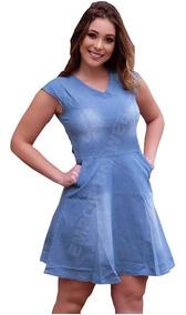 a022452d3 Web Danfe - Vestidos com o Melhores Preços no Mercado Livre Brasil