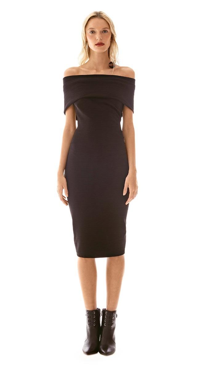 a9251f949 Vestido Feminino Midi Morena Rosa 106755 - R$ 299,90 em Mercado Livre