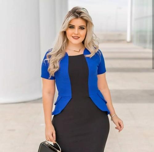 vestido- feminino-moda -evangélica-jovem-promocao-lindo