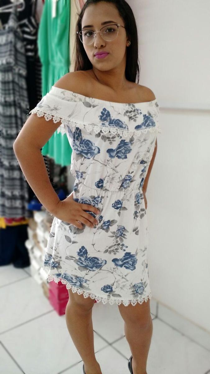 cd84777e2 vestido feminino moda jovem evangelica roupas femininas. Carregando zoom.