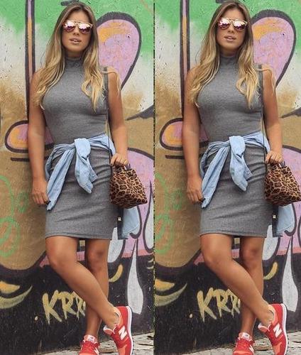 vestido feminino roupa