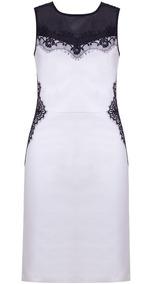 97cb26c37bb1 Vestido Seiki - Vestidos com o Melhores Preços no Mercado Livre Brasil
