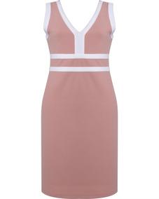 ddea94c6580e Vestido Seiki Vestidos - Vestidos Femeninos com o Melhores Preços no  Mercado Livre Brasil