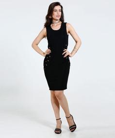5dfbdec853 Loja Marisa Vestido - Vestidos Femininas no Mercado Livre Brasil