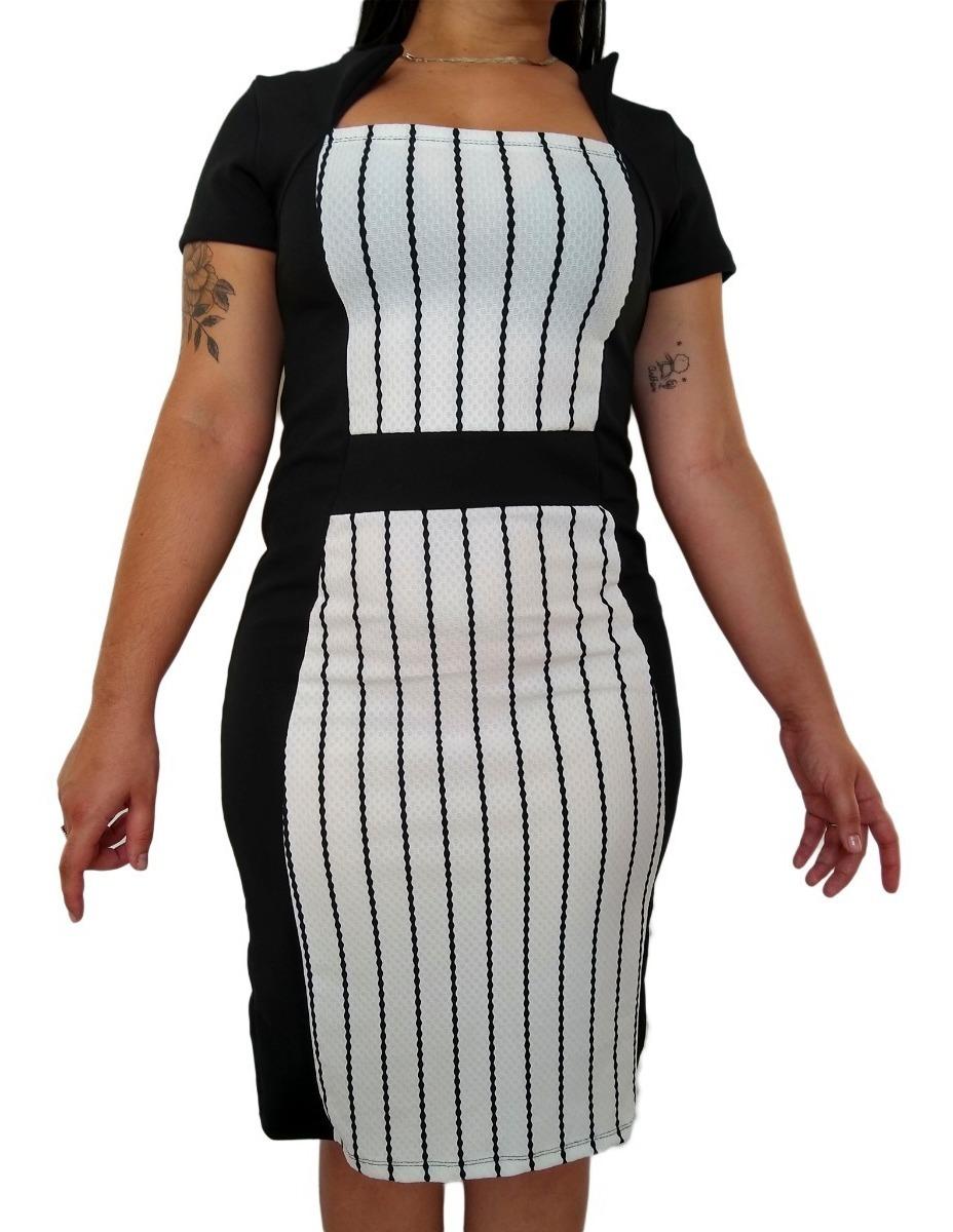 0272fa236e9b vestido feminino tubinho festa manga moda evangélica gospel. Carregando zoom .