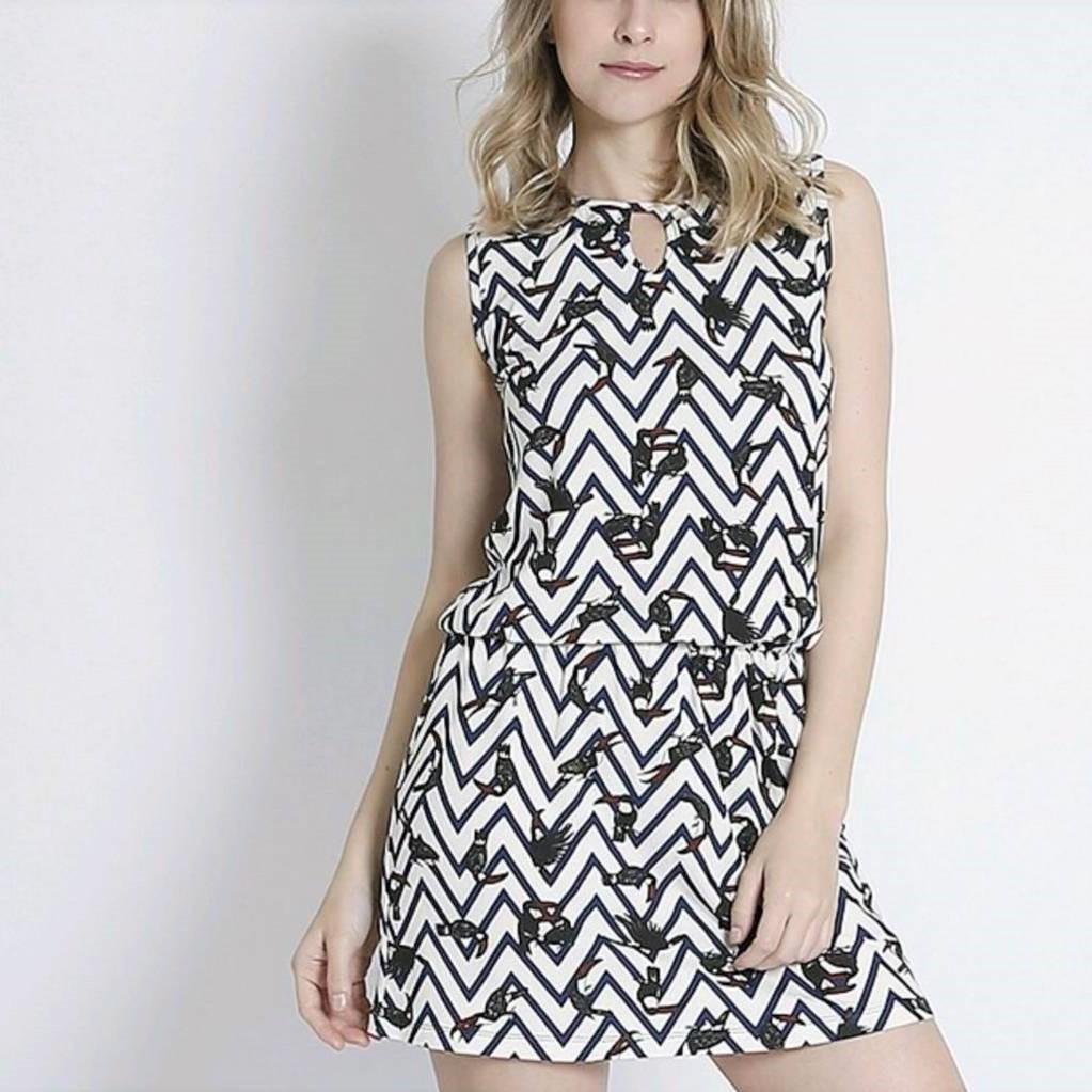 5ca5ac56ba vestido feminino verão blogueira instagram barato. Carregando zoom.