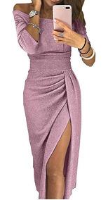Vestidos Para Bautizo Mujer De Noche Vestidos Corto S En