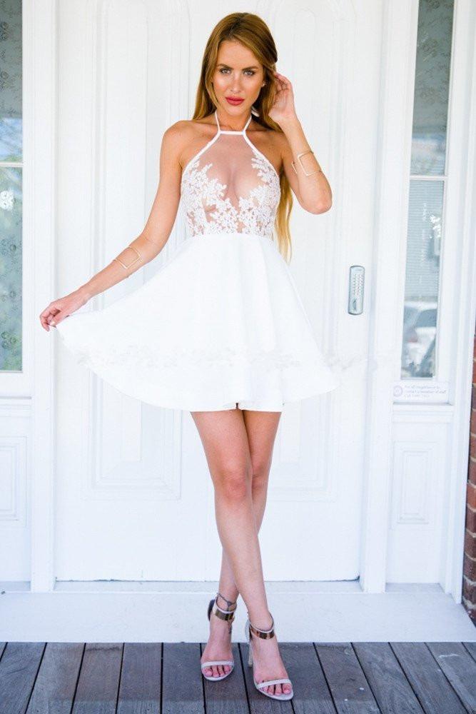 591ff840c vestido festa balada tule bordado rodado boneca princesasexy. Carregando  zoom.