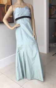 f5213ba39 Vestido Multiformas Longo - Vestidos De Madrinha Longos Femininas ...