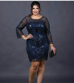 9798f2717 Aluguel De Vestido De Noiva Abc no Mercado Livre Brasil